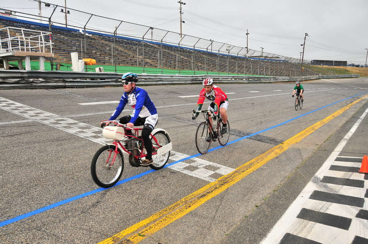 Nice Garden State Velodrome Uid  Get Outside New Jersey V With Lovable Garden State Velodrome With Astounding Garden Decking Also Winchester Gardens In Addition Shed Garden And Mexican Restaurant Near Covent Garden As Well As Mr Coopers House  Garden Additionally Plastic Garden Drinks Trolley From Getoutsidenjcom With   Lovable Garden State Velodrome Uid  Get Outside New Jersey V With Astounding Garden State Velodrome And Nice Garden Decking Also Winchester Gardens In Addition Shed Garden From Getoutsidenjcom
