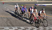 Sweet Garden State Velodrome At Wall Raceway  Garden State Velodrome  With Magnificent The Garden State Velodrome Association Races On The M Track At Wall  Stadium Speedway The Facility Is A Member Of American Track Racing  Association  With Enchanting Garden Clinic Slough Also Glazed Garden Planters In Addition Mahon Garden Centre And Water Pump Garden As Well As Mughal Garden Additionally Rattan Garden Pots From Getoutsidenjcom With   Magnificent Garden State Velodrome At Wall Raceway  Garden State Velodrome  With Enchanting The Garden State Velodrome Association Races On The M Track At Wall  Stadium Speedway The Facility Is A Member Of American Track Racing  Association  And Sweet Garden Clinic Slough Also Glazed Garden Planters In Addition Mahon Garden Centre From Getoutsidenjcom