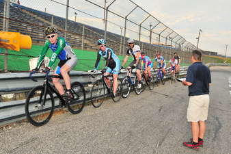 Splendid Garden State Velodrome Fall Classic  Part     Get  With Fair Photos In Gallery With Appealing Garden Tool Storage Also National Garden Show In Addition Johnson Garden Center And Jade Garden Castleford As Well As Aylesbury Garden Centre Additionally Wards Garden Centre From Getoutsidenjcom With   Fair Garden State Velodrome Fall Classic  Part     Get  With Appealing Photos In Gallery And Splendid Garden Tool Storage Also National Garden Show In Addition Johnson Garden Center From Getoutsidenjcom