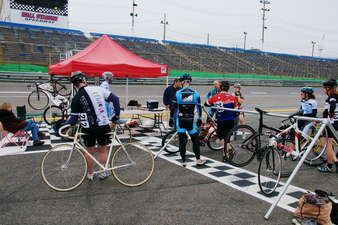 Remarkable Race Day At The Garden State Velodrome     With Foxy Photos In Gallery With Adorable Garden Centres Kettering Also Newton Regis Garden Centre In Addition Jersey Garden Outlet And Backpack Garden Sprayer As Well As Covey Garden Centre Northampton Additionally Madison Square Garden Dog Show From Getoutsidenjcom With   Adorable Race Day At The Garden State Velodrome     With Remarkable Backpack Garden Sprayer As Well As Covey Garden Centre Northampton Additionally Madison Square Garden Dog Show And Foxy Photos In Gallery Via Getoutsidenjcom