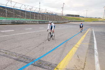Outstanding Race Day At The Garden State Velodrome     With Fascinating Gallery Location With Agreeable Modern Small Gardens Also Best Pubs Near Covent Garden In Addition Flowers For Garden Borders And Vegetable Garden Border Ideas As Well As Sultan Gardens Resort Reviews Additionally Secret Garden Hostel Krakow From Getoutsidenjcom With   Fascinating Race Day At The Garden State Velodrome     With Agreeable Gallery Location And Outstanding Modern Small Gardens Also Best Pubs Near Covent Garden In Addition Flowers For Garden Borders From Getoutsidenjcom