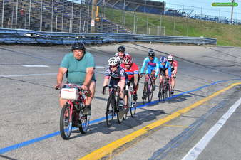 Surprising Race Day At The Garden State Velodrome     Get  With Goodlooking Photos In Gallery With Attractive Gazebo Garden Also Plants Vs Zombies Garden Warfear In Addition Rose Garden London And Poison Garden Alnwick As Well As Winter Garden Florida Additionally Deterring Cats From Garden From Getoutsidenjcom With   Attractive Race Day At The Garden State Velodrome     Get  With Surprising Poison Garden Alnwick As Well As Winter Garden Florida Additionally Deterring Cats From Garden And Goodlooking Photos In Gallery Via Getoutsidenjcom