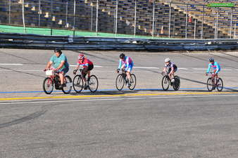 Sweet Race Day At The Garden State Velodrome     Get  With Luxury Photos In Gallery With Divine Uk Garden Ideas Also Peradeniya Botanical Garden In Addition Best Garden Shears And Haskins Garden Centre Furniture As Well As Kew Gardens Ice Skating Additionally Most Common Garden Flowers From Getoutsidenjcom With   Divine Race Day At The Garden State Velodrome     Get  With Sweet Haskins Garden Centre Furniture As Well As Kew Gardens Ice Skating Additionally Most Common Garden Flowers And Luxury Photos In Gallery Via Getoutsidenjcom