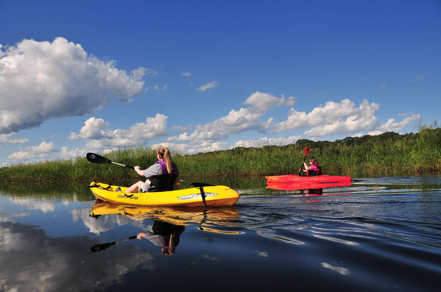 All Activities near New Jersey | Get Outside, New Jersey