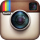 Instagram Logo Small