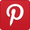 Pinterest Logo Small